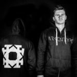 Arkentype Progressive Metal